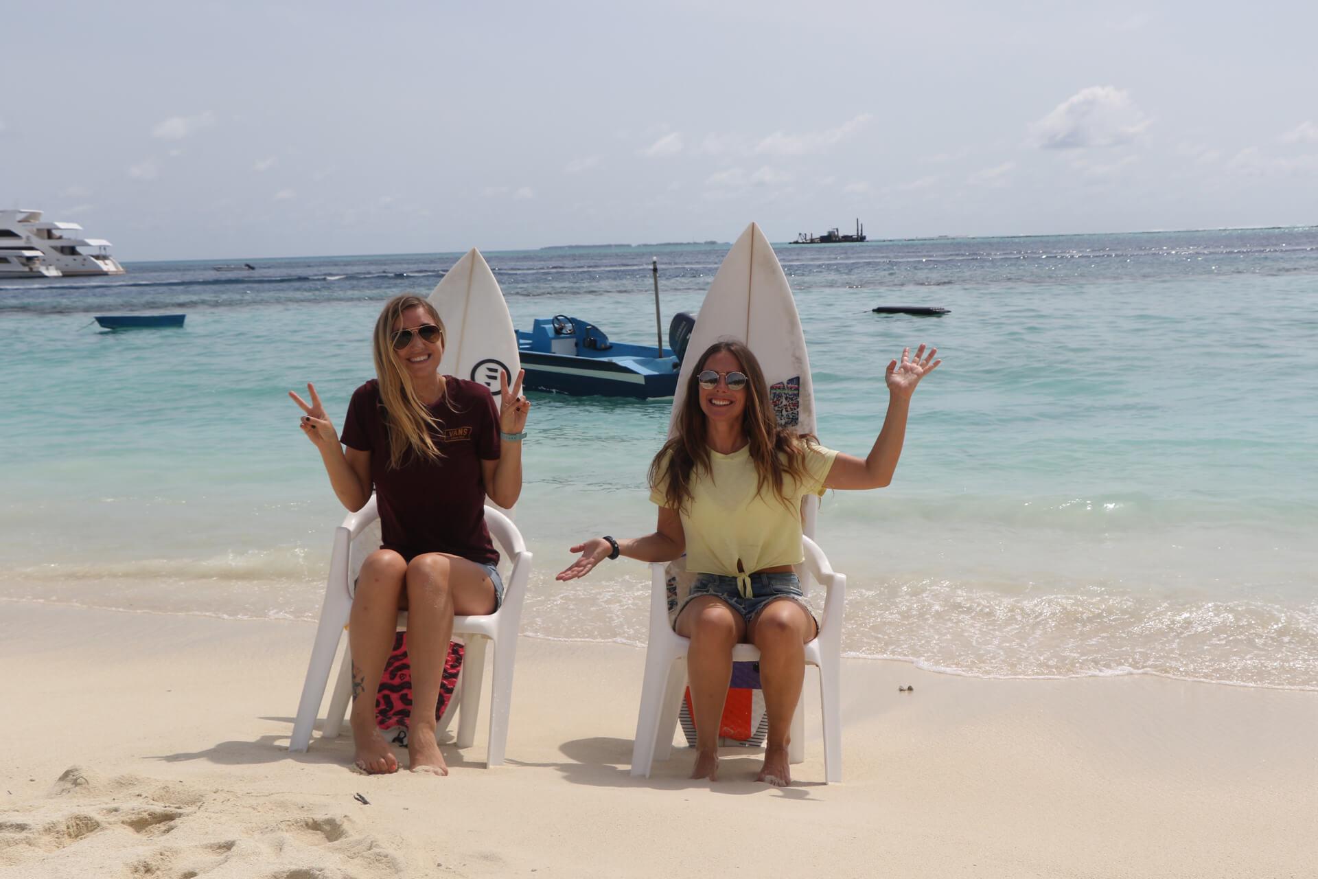 maldives-slide