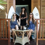 Episode 8 - Bali Bagus